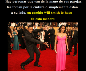 humor, will, and will smith image