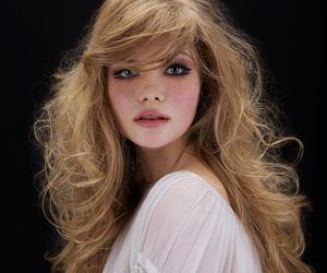 amazing, beauty, and makeup image