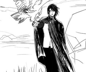 sasuke image