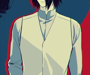 sasuke and sasusaku image