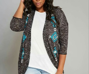 i want!, native american, and wet seal image