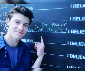 army, shawnmendes, and mendes image