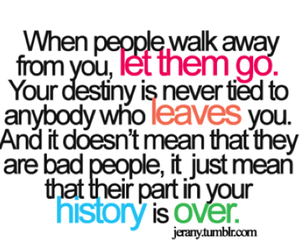 quote, history, and people image