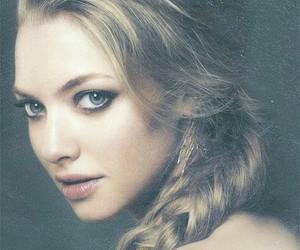 amanda seyfried, pretty, and actress image