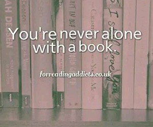 book, bookworm, and company image