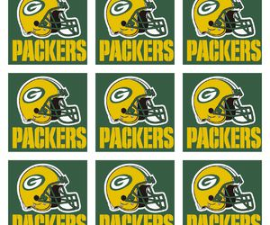 NFL, packers, and greenbay image