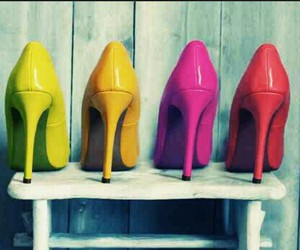 shoes, love shoes, and love image