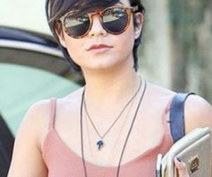 pixie, haircut, and HSM image