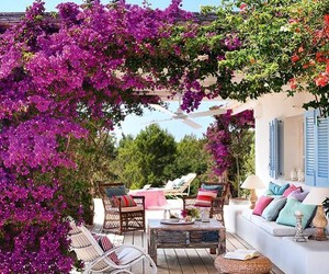 Greece, summer, and luxury image