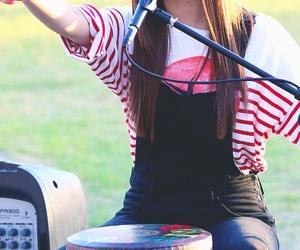 seungyeon, sorn, and yeeun image