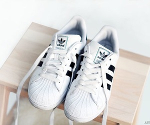 adidas, adidas originals, and style image