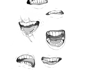 teeth image