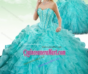 popular quinceanera dress and sweet 15 dresses image