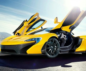 awesome, good, and mclaren image