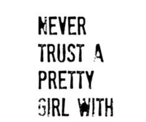 quote and pretty little liars image