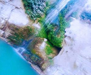 Algeria, amazing, and beautiful image