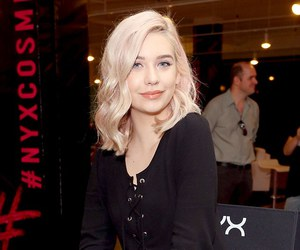 amanda steele and youtuber image