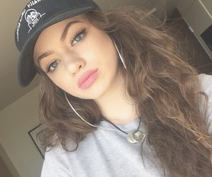 tumblr and dytto image
