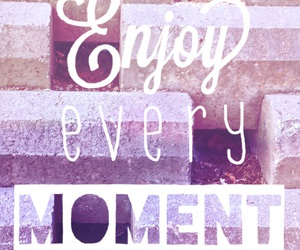 background, moment, and pink image