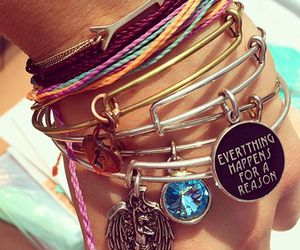 accessories, cute, and fashion image