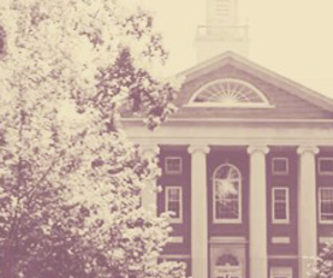classic, dreamy, and harvard image