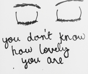coldplay, drawing, and quote image