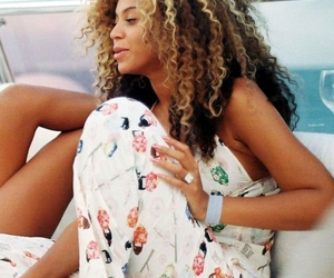 beyonce knowles and beyoncé image