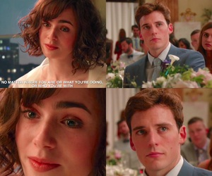 book and love rosie image