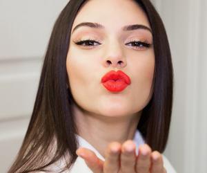 megan fox, sexy, and lips image