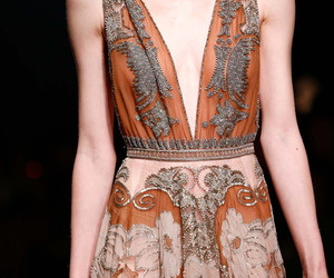 fashion and Valentino image