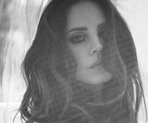 amazing, black and white, and fashion image