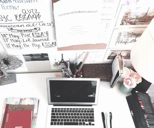 study, study inspiration, and studyspo image