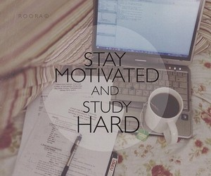 class, motivation, and school image