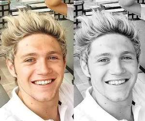 one direction and niall horan image