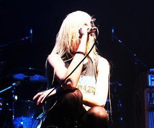 momsen and taylor image