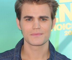 boys, Hot, and green eyes image