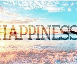 happiness, loving, and summer image
