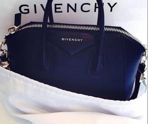 Givenchy, bag, and fashion image
