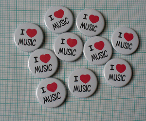 music and i image