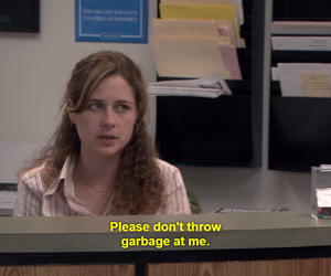 jenna fischer, Steve Carell, and the office u.s image