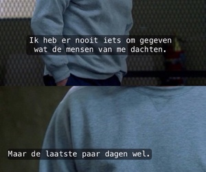 dutch, prison break, and quote image