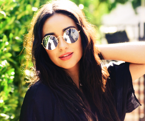 pll, shay mitchell, and summer image