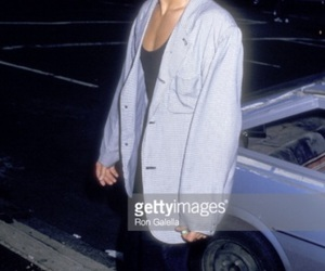 getty images and river phoenix image