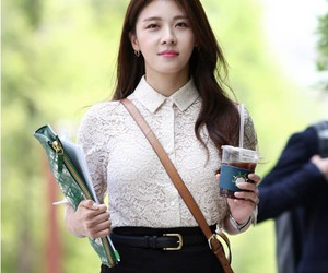 ha ji won image
