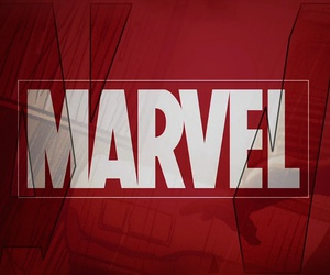 Marvel, hero, and wallpaper image