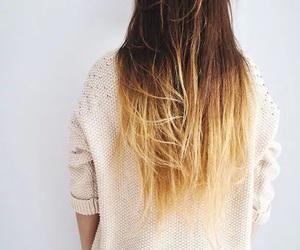 hair, love it, and pretty image