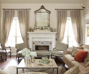 design, interior, and living oom image