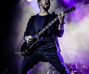 mike and linkin park image