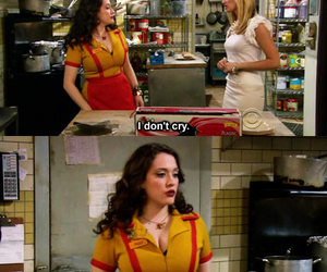 max and 2 broke girls image