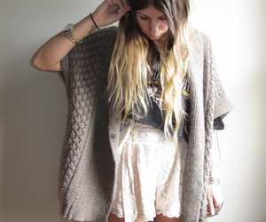 clothes, cutie, and fashion image